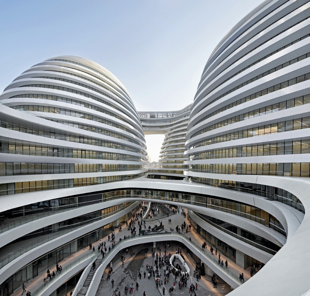 50a642f8b3fc4b46eb000066_galaxy-soho-zaha-hadid-architects-by-hufton-crow_zh_galaxy_soho_014-1000x956