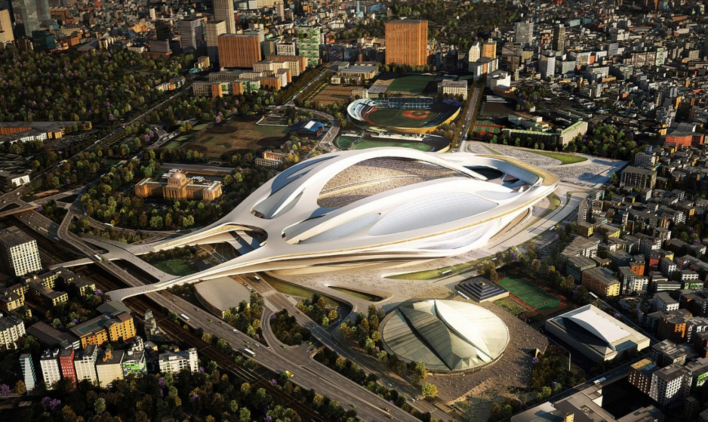 zaha_hadid_new_national_stadium_japan_1