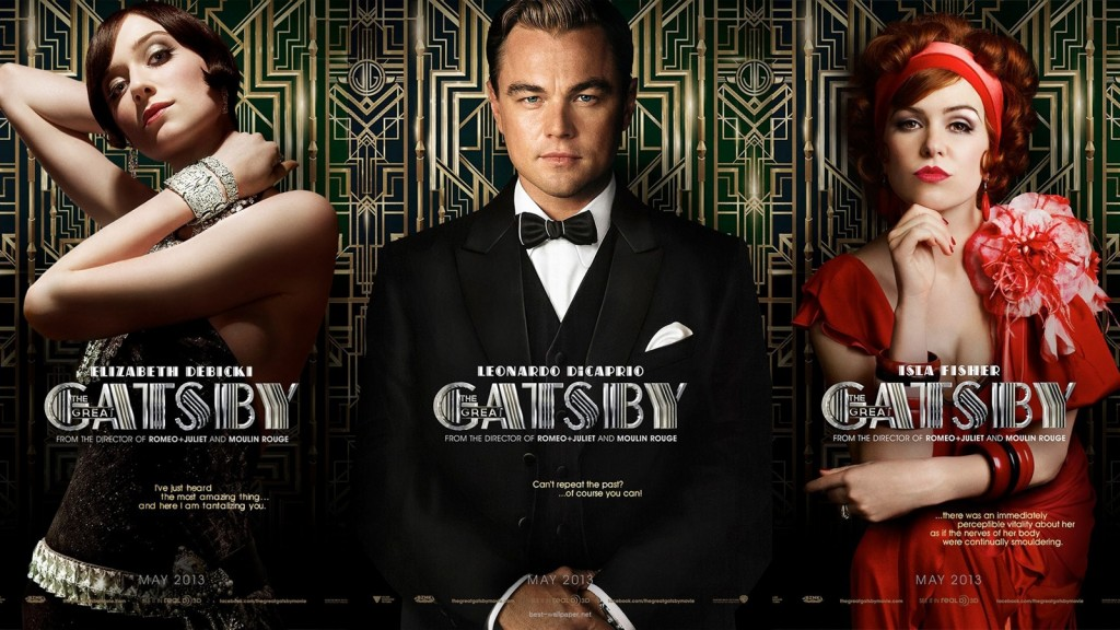 movies-the-great-gatsby-2013-download-widescreen-high-resolution-wallpaper-the-great-gatsby-2013-download-movie-the-great-gatsby-2013-download-free-the-great-gatsby-2013-download-kick