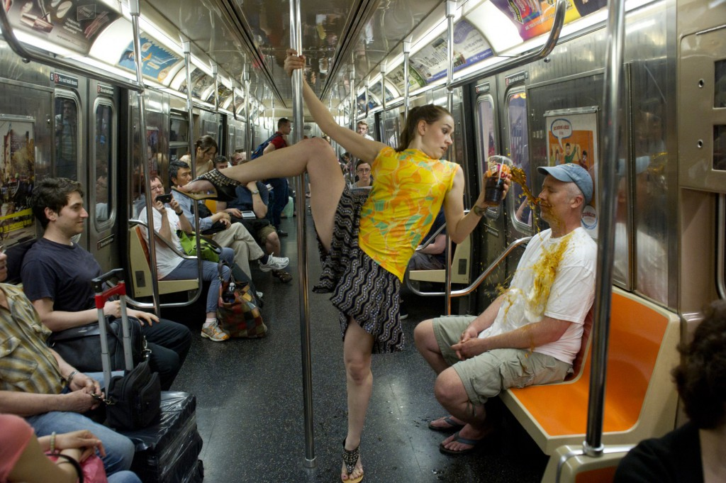 dancers-among-us-chicquero-photography-dance-nyc-subway-allison-jones