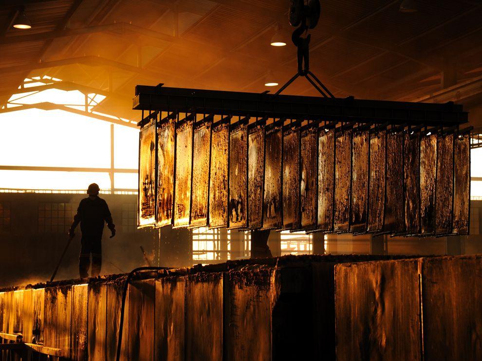 copper-plant-drc_70947_990x742