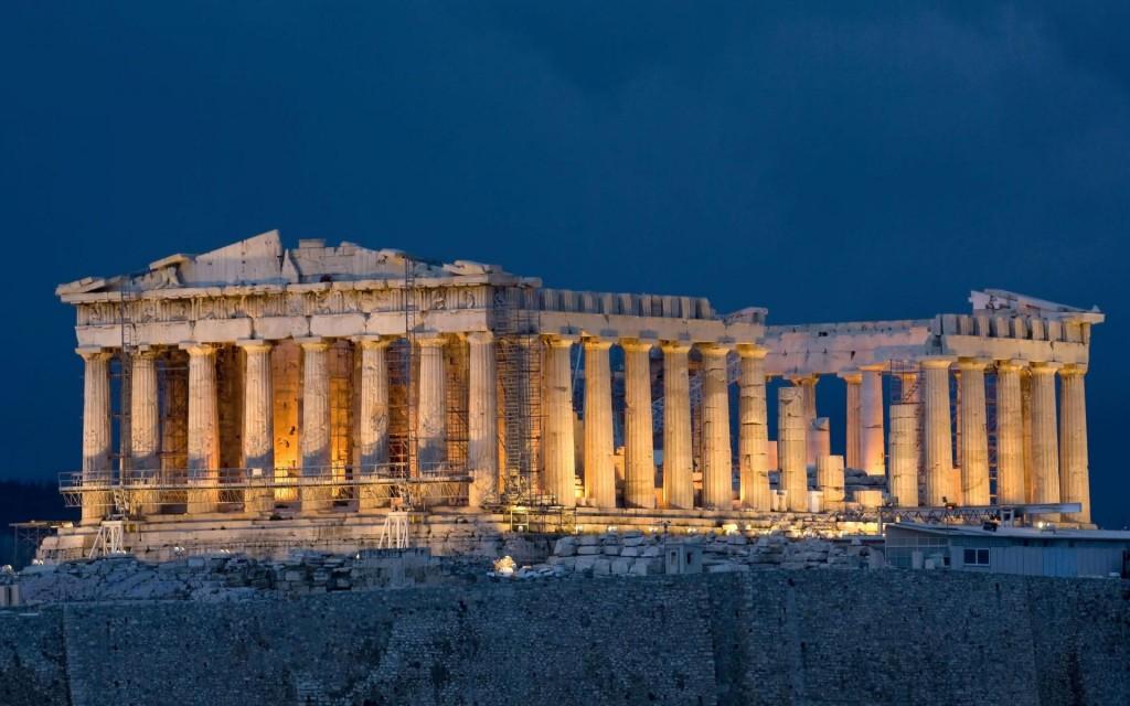 01 Greece