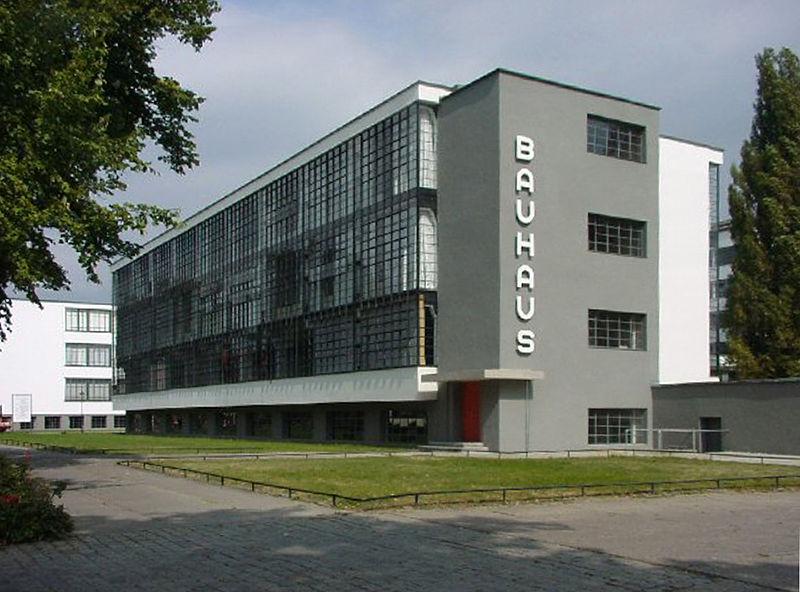 800px-Bauhaus