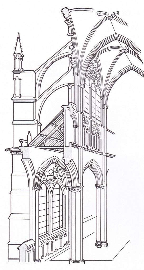 g-rib-vaulting-flying-buttresses-pointed-arches