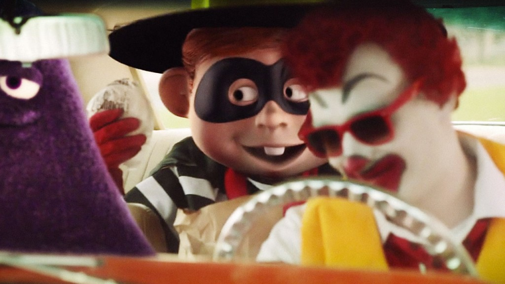 3046276-poster-p-1-an-agency-made-a-fan-film-about-the-original-hamburglar