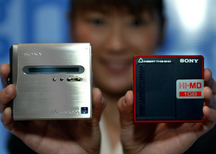 japan-sony-mini-disc