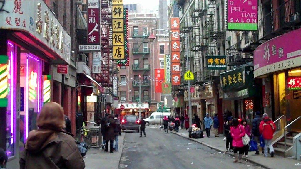 Chinatown-NYC-1024x576