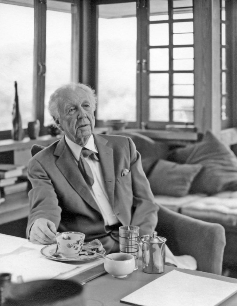 sc-johnson-frank-lloyd-wright