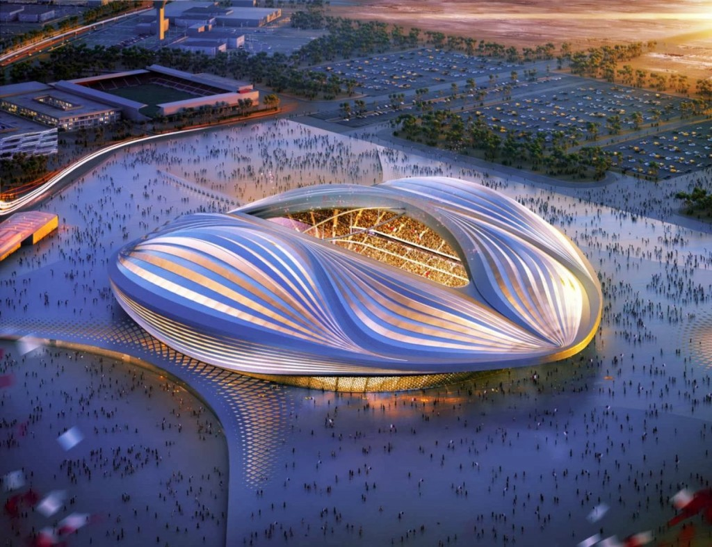 Al-Wakrah-stadium-by-Zaha-Hadid-and-Aecom01